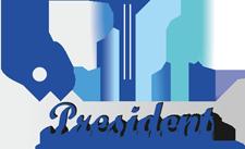 President Residence